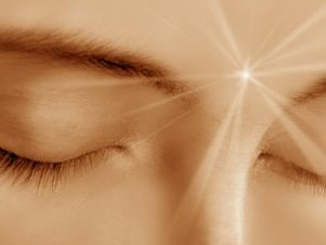Séance Méditation Raja Yoga – tous les mardis à 12h15