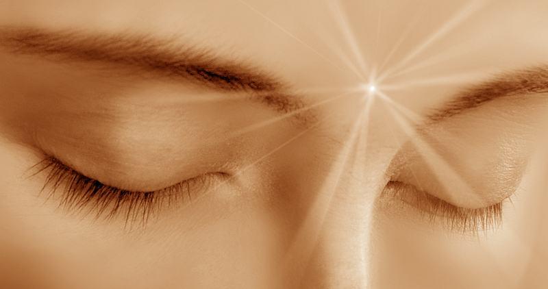 Séance Méditation Raja Yoga - tous les mardis à 12h15