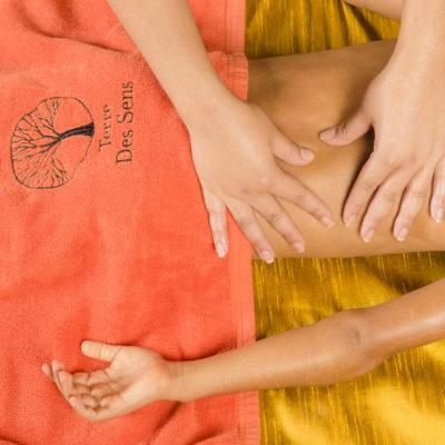 Massages relaxants à Genève : quel massage choisir ?