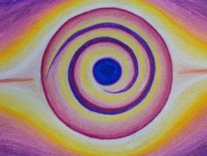 Soirée Yoga Féminité – Bénédiction Mondiale de l'Utérus Samedi 31 octobre à 19h00