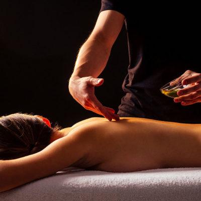 Massage Ayurvédique à Genève : quel Soin choisir?