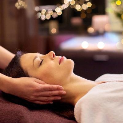 Massage Kobido à Genève: quels sont les bienfaits de ce lifting naturel japonais?
