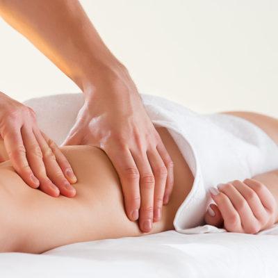 Massage anti cellulite Genève: les bienfaits du drainage lymphatique brésilien